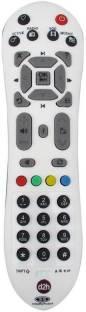 Videocon D2H Remote