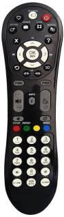 Videocon D2H Compatible Remote (Videocon DTH Remote)