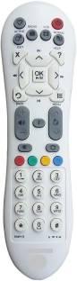Videocon D2H Remote (Videocon DTH Remote)