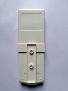 Hitachi AC Remote (Hitachi ACON3003P405)
