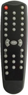 F & D Home Theater Remote (F&D A530U)