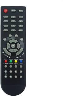 Micromax Universal TV Remote (Micromax MX04)