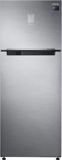 Samsung RT49K6758S9 476L Double Door Refrigerator