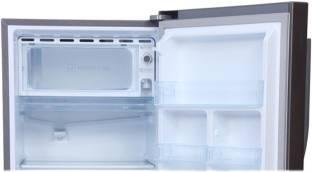 Haier HRD-1954BS-R 195L 4S Single Door Refrigerator