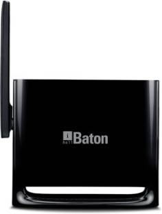 IBALL BATON 150M WIRELESS N ROUTER TREIBER