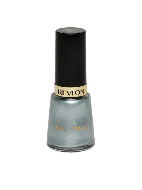 Revlon Nail Enamel, Marry Me, 8ml