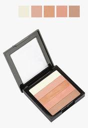 Revlon Highlighting Palette, Bronze Glow