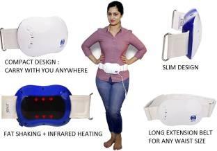 JSB HF59 Ultra Pro Massager