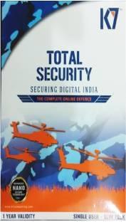 k7 total security price 2019