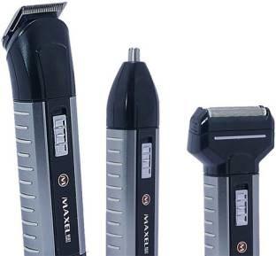Maxel AK952 Multifunctional Shaver
