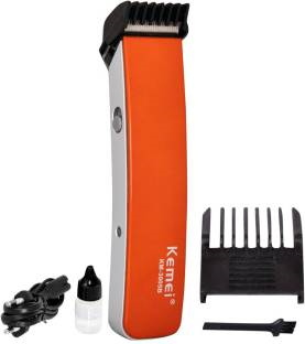 Kemei KM-3005b Hair Clipper