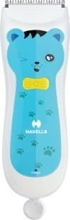 Havells BC1001 Baby Hair Clipper