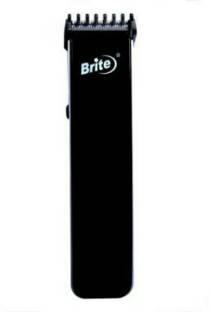 Brite BHT-216 Trimmer