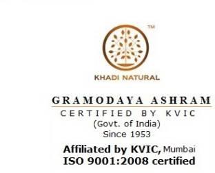 Khadi Pure Jasmine Handmade Herbal Soap, 125 GM(Pack of 3)