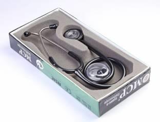 MCP Classic II Stethoscope
