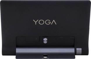 Lenovo Yoga Tab 3 10.0 4G