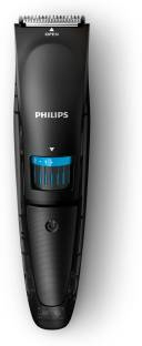 Philips QT4003/15 Trimmer