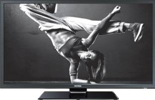 Intex LE3108 LED TV - 32 Inch, HD Ready (Intex LE3108)