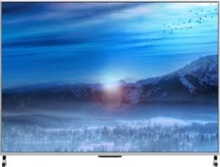 Micromax 55T1155FHD LED TV - 55 Inch, Full HD (Micromax 55T1155FHD)