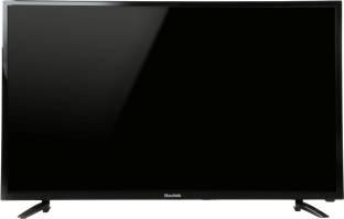 Kodak 40FHDXSMART Smart LED TV - 40 Inch, Full HD (Kodak 40FHDXSMART)