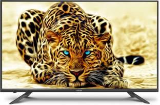 Onida LEO43FB LED TV - 42.5 Inch, Full HD (Onida LEO43FB)