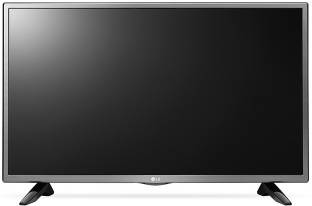 Lg 32lj573d Smart Led Tv Price In India 32 Inch Hd Ready Buy