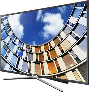 Samsung 32M5570 LED TV - 32 Inch, Full HD (Samsung 32M5570)