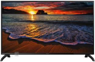 Panasonic Viera TH-49E400D LED TV - 49 Inch, Full HD (Panasonic Viera TH-49E400D)