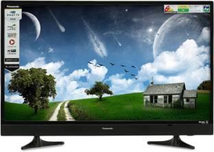 Panasonic TH-32ES480DX Smart LED TV - 32 Inch, HD Ready (Panasonic TH-32ES480DX)