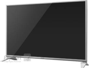 Panasonic TH-43ES630D Smart LED TV - 43 Inch, Full HD (Panasonic TH-43ES630D)