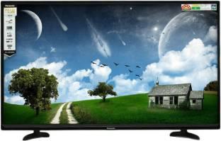 Panasonic Viera TH-43E200DX LED TV - 43 Inch, Full HD (Panasonic Viera TH-43E200DX)