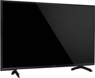 Panasonic TH-32E200DX LED TV - 32 Inch, HD Ready (Panasonic TH-32E200DX)