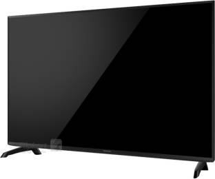 Panasonic Viera TH-55ES500D LED TV - 55 Inch, Full HD (Panasonic Viera TH-55ES500D)