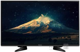 24% OFF Panasonic Viera TH 43EX600D LED TV   43 Inch, 4K Ultra HD (Panasonic