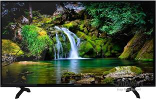 Panasonic Viera TH-40E400D LED TV - 40 Inch, Full HD (Panasonic Viera TH-40E400D)