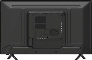 Micromax L32T8361 LED TV - 32 Inch, HD Ready (Micromax L32T8361)