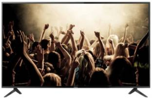 Onida LEO50KYR LED TV - 48.5 Inch, Full HD (Onida LEO50KYR)