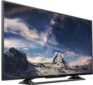 Sony Bravia KLV-40R252F LED TV - 40 Inch, Full HD (Sony Bravia KLV-40R252F)