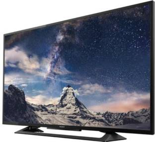 Sony Bravia KLV-40R252F LED TV - 40 Inch, Full HD (Sony Bravia KLV-40R252F)