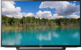 Sony KLV-40R352F LED TV - 40 Inch, Full HD (Sony KLV-40R352F)