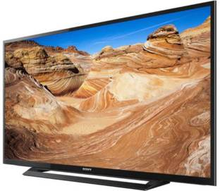 Sony KLV-32R302F LED TV - 32 Inch, HD Ready (Sony KLV-32R302F)