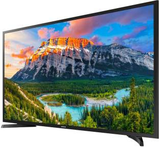 Samsung 32n4300 Smart Led Tv Price In India 32 Inch Hd Ready