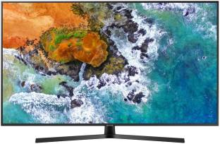 7ac86407efb Samsung 55NU7470 Smart LED TV Price in India (55 Inch