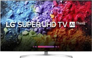 d3c1c7abd11 LG 55SK8500PTA Smart LED TV Price in India (55 Inch