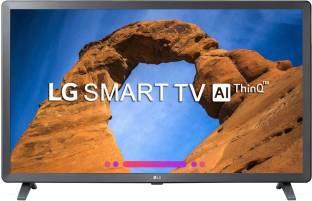 a20329c710b0 36% OFF LG 32LK616BPTB Smart LED TV - 32 Inch, HD Ready (LG 32LK616BPTB)