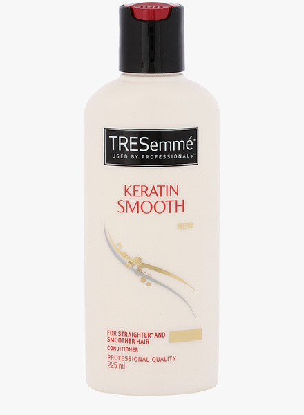 TRESemme Keratin Smooth Conditioner 190ml