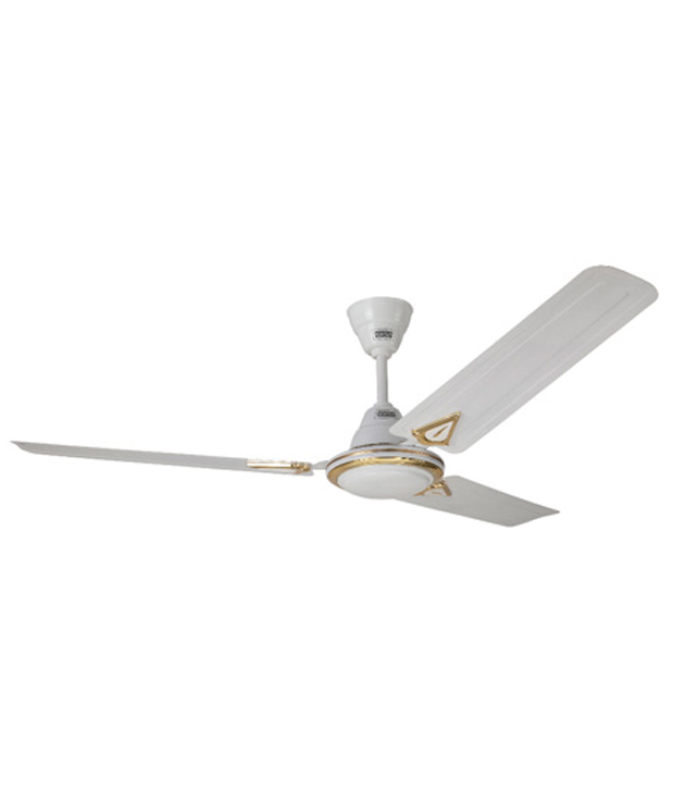 Usha 1200 mm new trump ceiling fan white coupons product offer 10 off usha 1200 mm new trump ceiling fan white mozeypictures Image collections