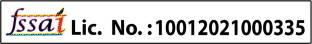 Healthvit Turmeric Powder 400 mg Supplements (60 Capsules) - Pack Of 2