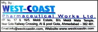 Healthvit Omega 3 Fish Oil Supplements (1000 mg, 60 Softgels)