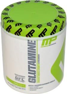 MusclePharm Glutamine Dietary Supplement (300gm)